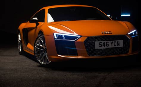 Best Car Wallpaper 2017 Desktops by 2017 Audi R8 Spyder Hd Wallpapers Hd Car Desktop