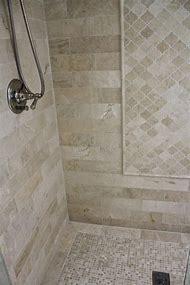 Bathroom Shower Tile Patterns Ideas