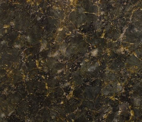 paint colors with uba tuba granite uba tuba granite best design ideas