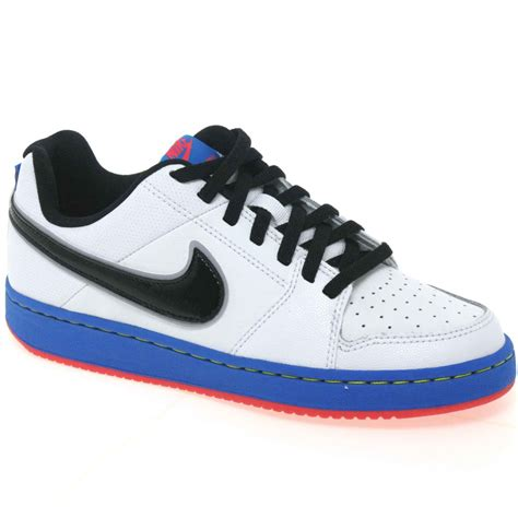 shoe stores nike shoes sport shoes unlimited page 2