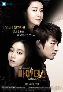 Korean drama starting today in Korea @ HanCinema :: The ...