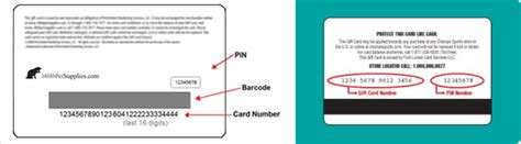 Sell  Ee  Gift Ee   Cards Online For Cash Instantly Ej  Ee  Gift Ee   Cards