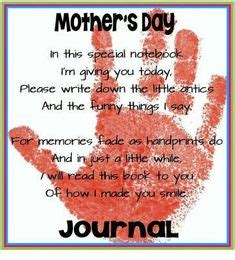 mothers day poems handprint poem poem and grandparents
