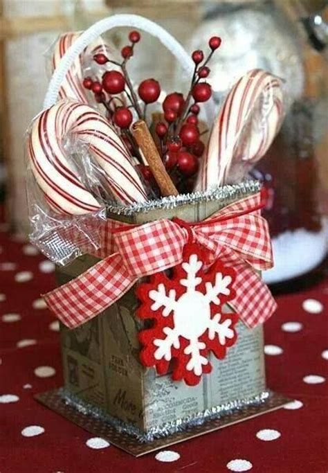 country christmas christmas ideas pinterest