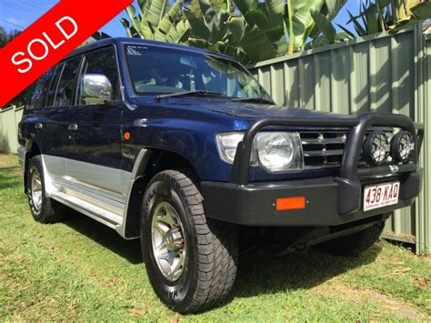 blue book used cars values 1998 mitsubishi pajero transmission control 1998 mitsubishi pajero blue wagon used vehicle sales