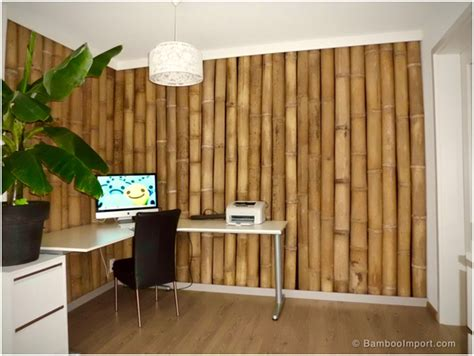 Wood Cladding Designs/Texture for Exterior and Interior