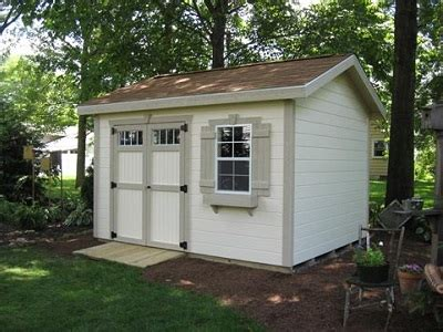 amish built storage sheds ohio gable sheds for sale in ohio amish buildings