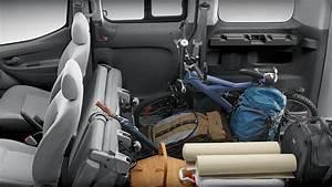 Nissan Nv200 Evalia : foire aux questions nissan e nv200 evalia nissan ~ Mglfilm.com Idées de Décoration