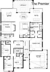 5 bedroom single story house plans 5 bedroom single story house plans bedroom at real estate