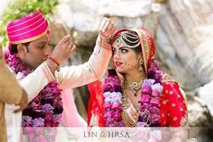 wedding planning career mangalsutra indian wedding ceremony