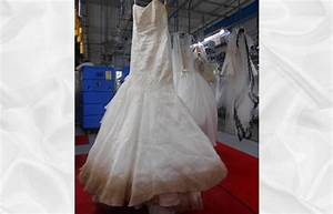 before and after affordable preservation company With wedding dress preservation company