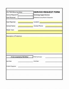 best photos of job order template work order form With workorder template