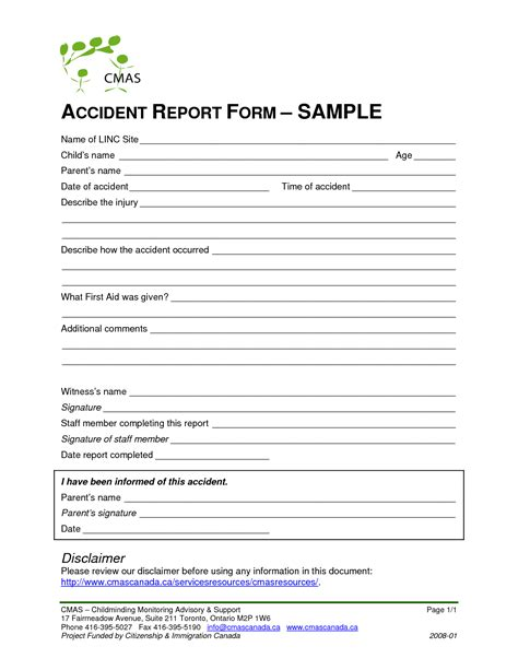 Best Photos Of Accident Incident Report Form Template. Project Management Access Template. Teachers Plan Book Template. Interesting Cause And Effect Essay Topics Template. Writing Skills For Resume Template. Sample Letter For Termination Of Service Template. Table Diagram For Wedding Reception Template. Prayer Journal Template Pdf. Wedding Photography Contracts Templates