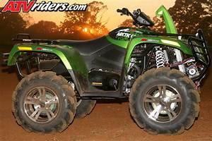 Arctic Cat 250 Snowmobile