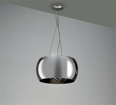 illuminazione da soffitto lada da soffitto cromo la 038 duzzle