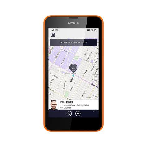 contact uber phone uber tweet getalerts