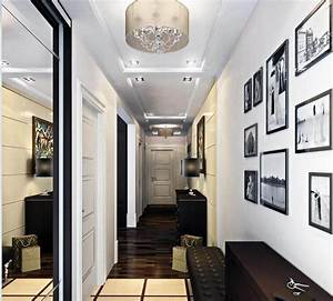Small, Hallway, Ideas, For, The, Beautiful, House