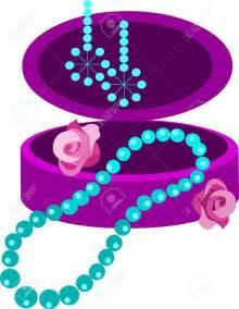 Jewelry Clipart Free Style Guru Fashion Glitz Glamour