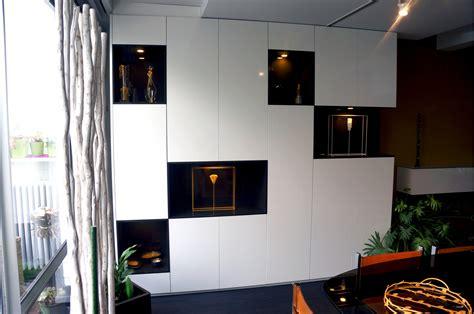 Rangement Salle A Manger  Maison Design Doxdoco