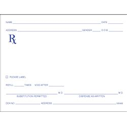 pharmacy supply products integral rxsupplies