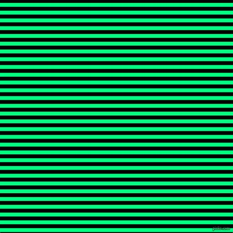 green and black stripes green and black horizontal lines and stripes 3953