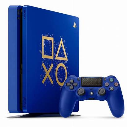 Days Sony Playstation Edition Limited Play Ps4