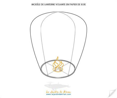 best 25 lanterne volante ideas on
