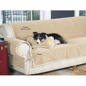 17 best images about for your dog on pinterest toy dogs With furniture covers for dog hair
