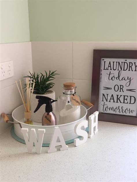 kmart laundry kmart hacks   home decor kmart