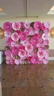 wedding decorations houston best 25 flower decoration ideas on events wedding ideas and bridal