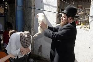 Bizarre Religious Rituals - Weird Worm