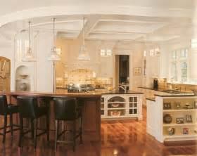 traditional kitchen lighting ideas kitchen island lighting ideas and photos kitchen designs by ken island kitchen and