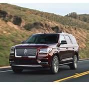 Lincoln Luxury Cars SUVs & Crossovers  Lincolncanadacom
