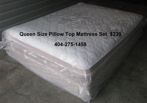 Great Mattresses For Great