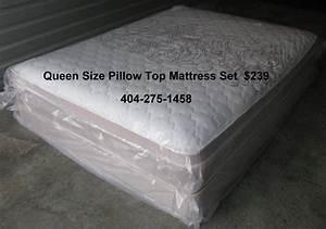 speedy mattress of atlanta great mattresses for great With best priced queen mattress sets