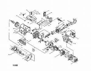 Dodge 383 Engine Breakdown Diagram