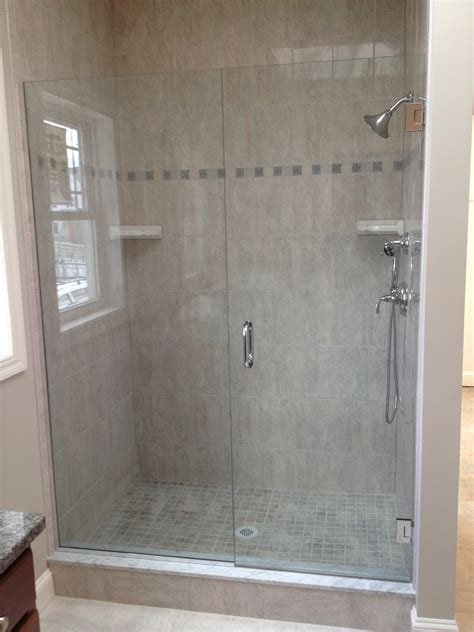 Shower Door Glass by Glass Shower Door Gallery Franklin Glass Company