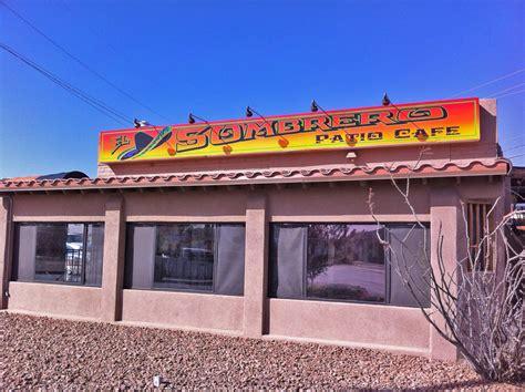 el patio cantina simi valley menu las cruces mexican restaurant reviews