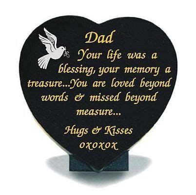 loss  dad  pinterest stop lying quotes dad poems