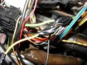 E36 Airbag Wiring Diagram
