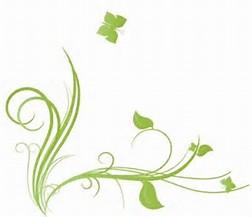 HD Wallpapers Vector Kerawang Illustrator Free Download