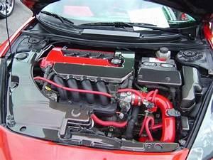 Chozencelica 2000 Toyota Celica Specs  Photos  Modification Info At Cardomain