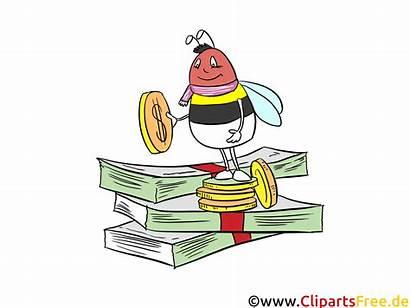 Clipart Geldscheine Setelit Icon Billets Geld Bankbiljetten