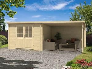 Garten Blockhaus Gebraucht : gartenhaus blockhaus gebraucht preisvergleiche ~ Lizthompson.info Haus und Dekorationen