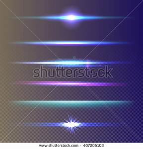 Luminescent Stock s Royalty Free & Vectors