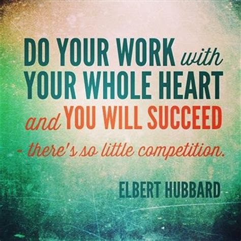 success quotes pinterest image quotes  hippoquotescom