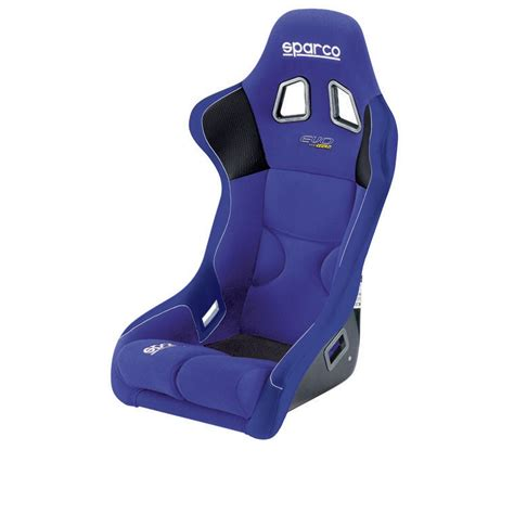 siege sparco sparco evo fia motorsport seat gsm sport seats