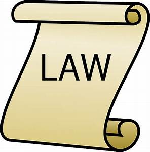 Free Law Degree Cliparts, Download Free Clip Art, Free ...