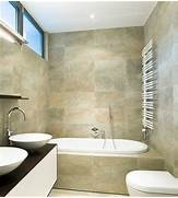 Photo Stone Tile Bathrooms Bathroom Tiles Bathroom Fitting Tile Repair And Restoration Of