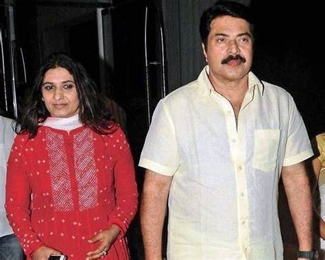 sulfath kutty mammootty wife wiki biography age images news bugz